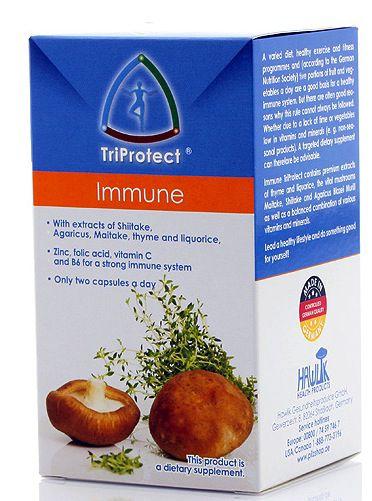 hawlik_inmune_120_capsulas