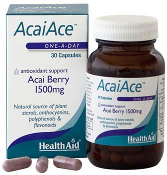 health-aid-acai-ace
