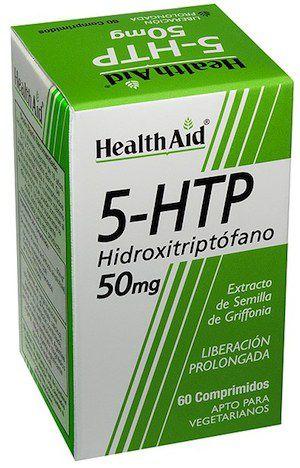 health_aid_5-htp_50mg_60_comprimidos