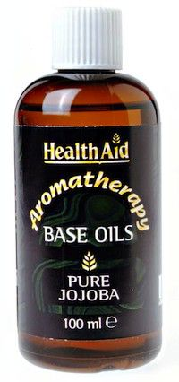 health_aid_aceite_base_de_jojoba_100ml