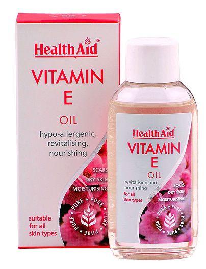 health_aid_aceite_puro_vitamina_e_50ml