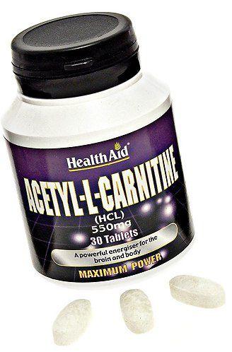 health_aid_acetil-l-carnitina_550mg_30_comprimidos