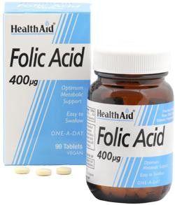 health_aid_acido_folico_400mcg_90_comprimidos_