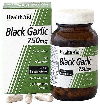 health_aid_ajo_negro_750mg_30_capsulas