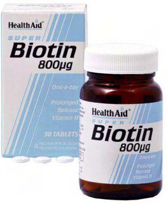 health_aid_biotina_800ug_30_comprimidos