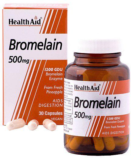 health_aid_bromelina_500mg_30_capsulas