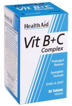 health_aid_complejo_vitaminas_b_c_complex_30_comprimidos