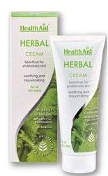 health_aid_crema_herbaria_75ml