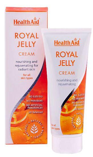 health_aid_crema_jalea_real_75ml