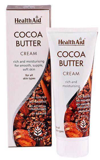 health_aid_crema_manteca_de_cacao_75ml