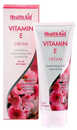 health_aid_crema_vitamina_e_75ml