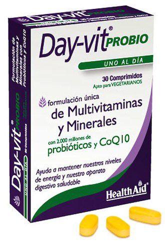 health_aid_day-vit_probio_30_comprimidos