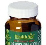 health_aid_diente_de_leon_560mg_60_comprimidos