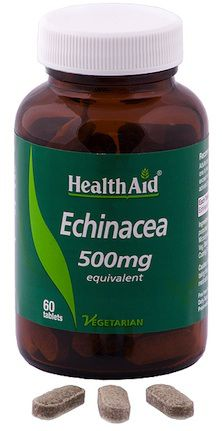 health_aid_equinacea_500mg_60_comprimidos