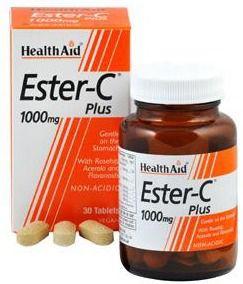 health_aid_ester_c_plus_1000mg_30_comprimidos