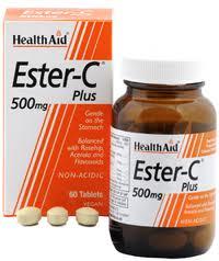 health_aid_ester_c_plus_500mg_60_comprimidos