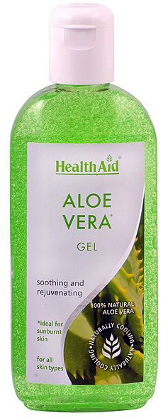 health_aid_gel_aloe_vera_250ml