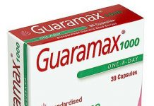 health_aid_guaramax_1000_30_capsulas