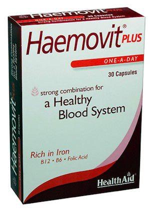 health_aid_haemovit_plus_30_capsulas