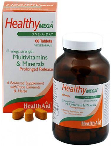 health_aid_healthy_mega_60_comprimidos