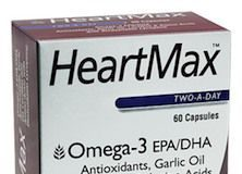health_aid_heartmax_60_capsulas