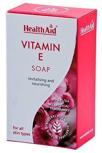 health_aid_jabon_vitamina_e_100g