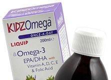 health_aid_kidzomega_liquido_200ml
