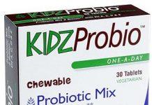 health_aid_kidzprobio_30_comprimidos_masticables