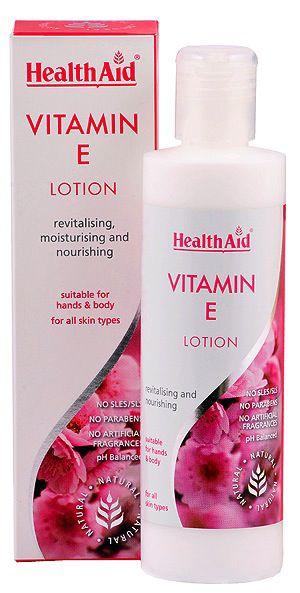 health_aid_locion_cuerpo_y_manos_vitamina_e_250ml