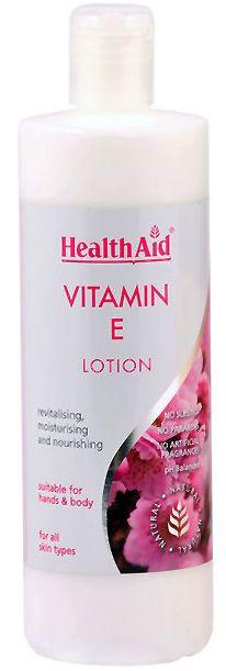 health_aid_locion_cuerpo_y_manos_vitamina_e_500ml