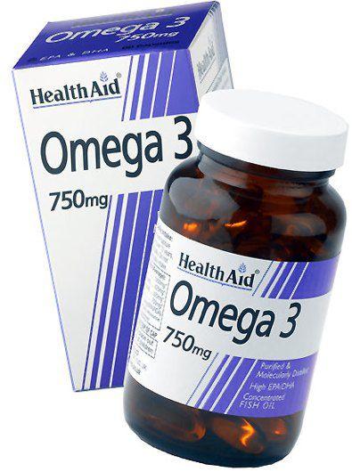 health_aid_omega_3_750mg_60_capsulas