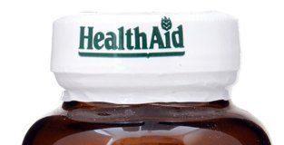 health_aid_sabal_265mg_30_comprimidos