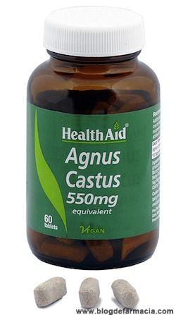 health_aid_sauzgatillo_550mg_60_comprimidos
