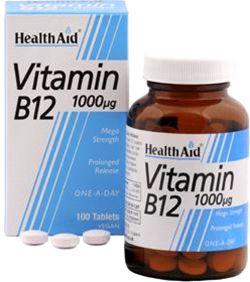 health_aid_vitamina_b12_1000mcg_100_comprimidos