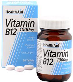 health_aid_vitamina_b12_1000mcg_50_comprimidos