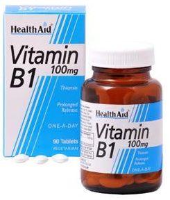 health_aid_vitamina_b1_tiamina_100mg_90_comprimidos