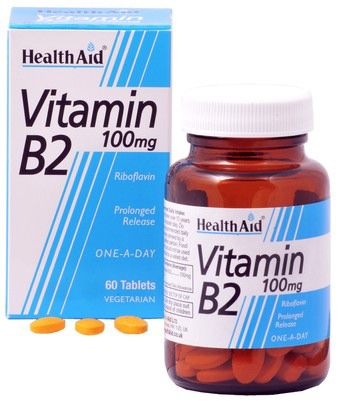 health_aid_vitamina_b2_o_riboflavina_100mg_60_comprimidos