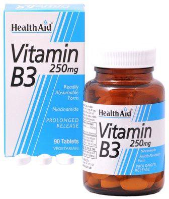 health_aid_vitamina_b3_250mg_90_comprimidos