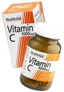 health_aid_vitamina_c_1000mg_60_comprimidos