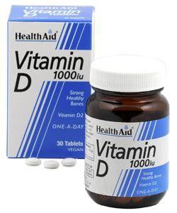 health_aid_vitamina_d3_1000ui_30_comprimidos