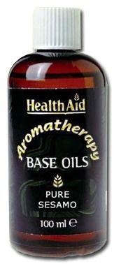 healthaid_aceite_base_de_sesamo