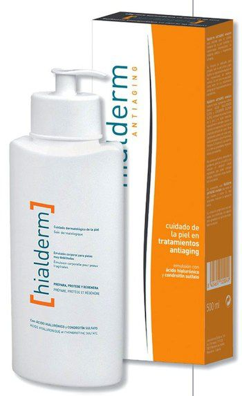 hialderm_antiaging_emulsion