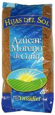 hijas_del_sol_azucar_moreno_de_ca_a_1kilo