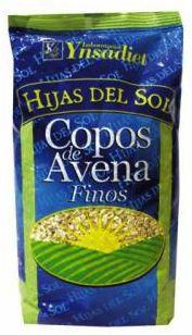 hijas_del_sol_copos_de_avena_500gr