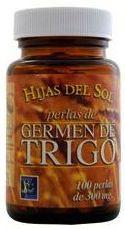hijas_del_sol_germen_de_trigo_100_perlas