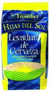 hijas_del_sol_levadura_de_cerveza_bolsa_150g