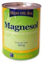 hijas_del_sol_magnesol_bote_110g
