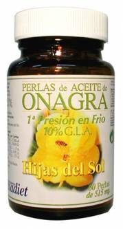 hijas_del_sol_onagra_500_100_perlas