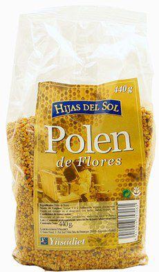 hijas_del_sol_polen_grano_bolsa_440gr