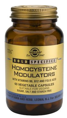 homocysteine-modulators-solgar